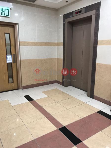 香港搵樓|租樓|二手盤|買樓| 搵地 | 工業大廈|出租樓盤威登中心