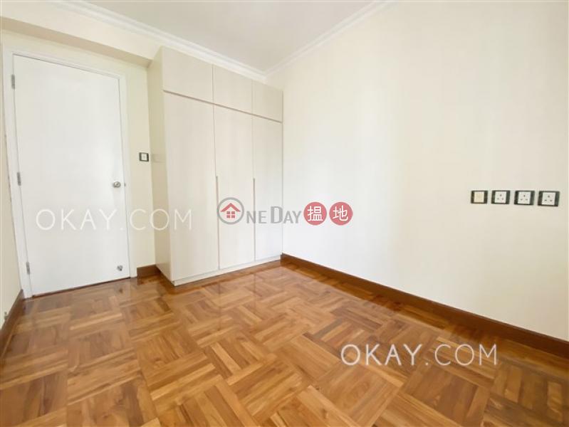 Beautiful 3 bedroom on high floor | Rental | Robinson Place 雍景臺 Rental Listings