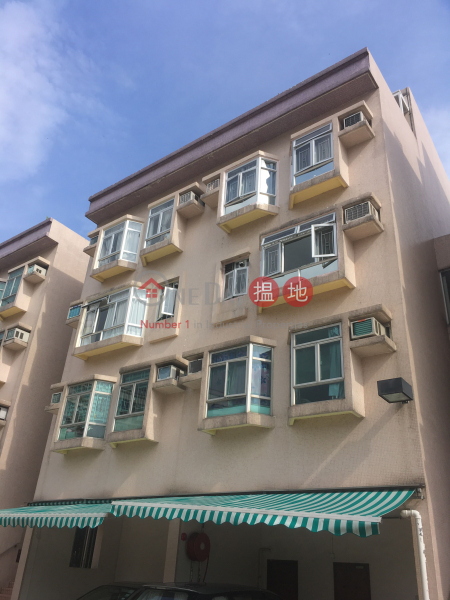 Bauhinia Garden Block 15 (Bauhinia Garden Block 15) Hung Shui Kiu 搵地(OneDay)(1)