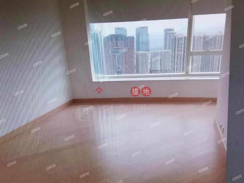 The Masterpiece   1 bedroom Mid Floor Flat for Rent   18 Hanoi Road   Yau Tsim Mong, Hong Kong, Rental   HK$ 51,000/ month