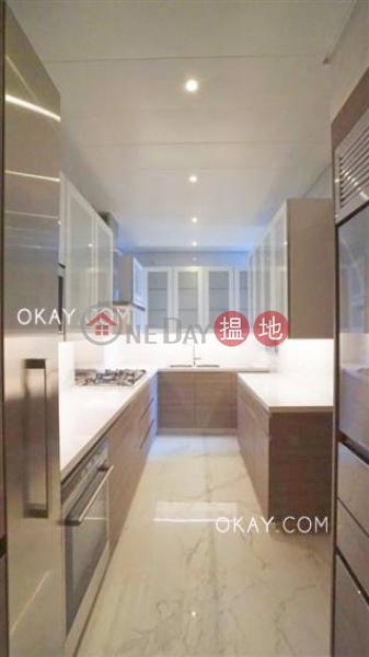 香港搵樓|租樓|二手盤|買樓| 搵地 | 住宅|出租樓盤4房2廁,星級會所《擎天半島2期1座出租單位》