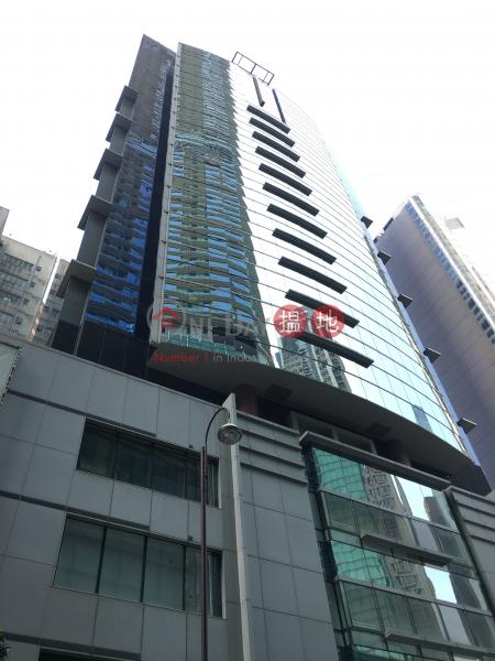 Podium Plaza (Podium Plaza) Tsim Sha Tsui|搵地(OneDay)(1)