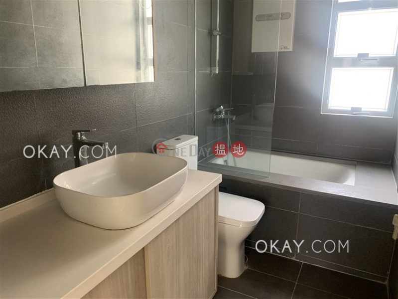 HK$ 16.5M Honiton Building, Western District, Unique 2 bedroom with parking | For Sale