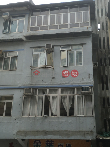 60 LION ROCK ROAD (60 LION ROCK ROAD) Kowloon City|搵地(OneDay)(1)