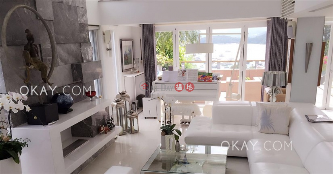 Pak Sha Wan Village House | Unknown, Residential, Sales Listings | HK$ 82M