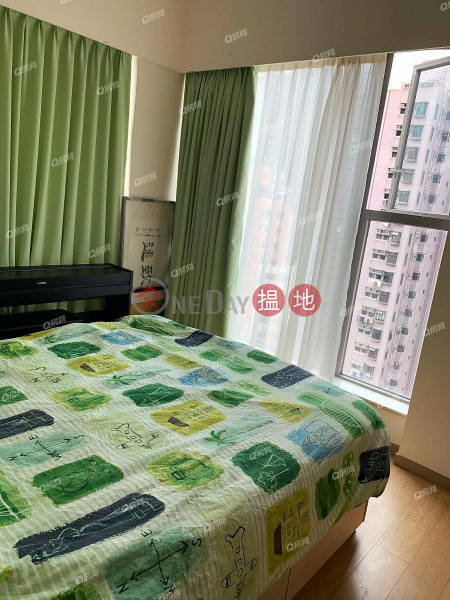 Property Search Hong Kong | OneDay | Residential, Sales Listings, The Summa | 3 bedroom Mid Floor Flat for Sale