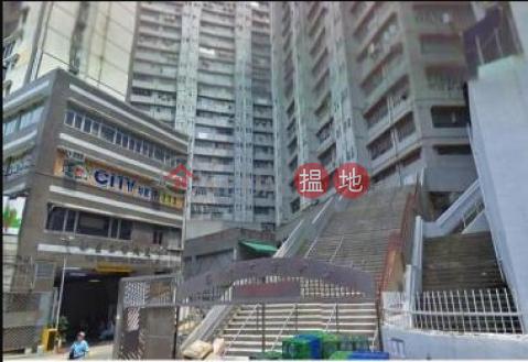 高回報車位投資|葵青華達工業中心(Wah Tat Industrial Centre)出售樓盤 (KANTS-7272986505)_0
