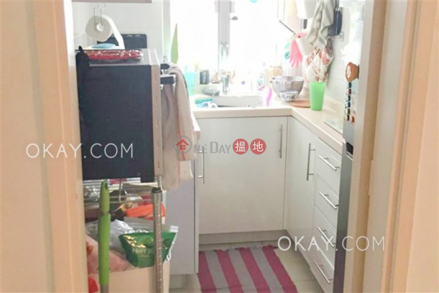 2房1廁,可養寵物《景香樓出租單位》|景香樓(Magnolia Mansion)出租樓盤 (OKAY-R34885)