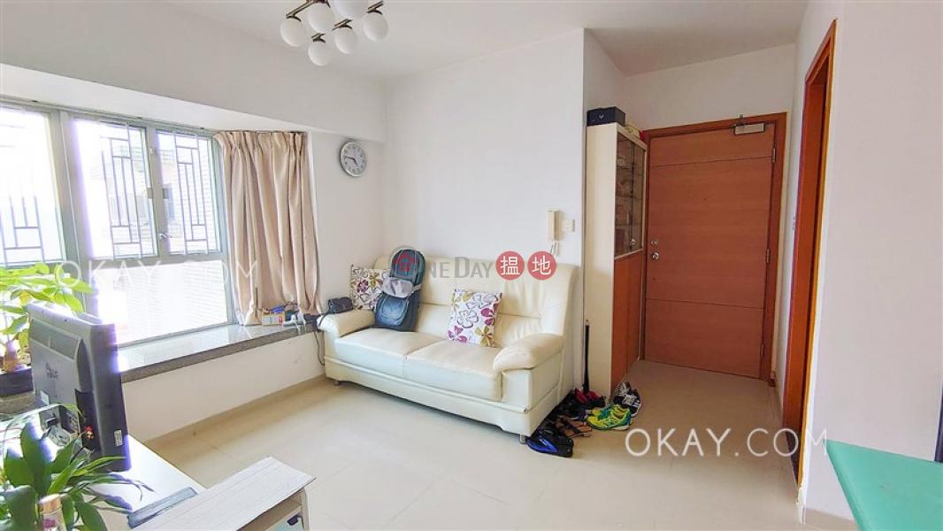 Unique 2 bedroom on high floor | For Sale, 8 Fuk Lee Street | Yau Tsim Mong | Hong Kong, Sales HK$ 9.8M
