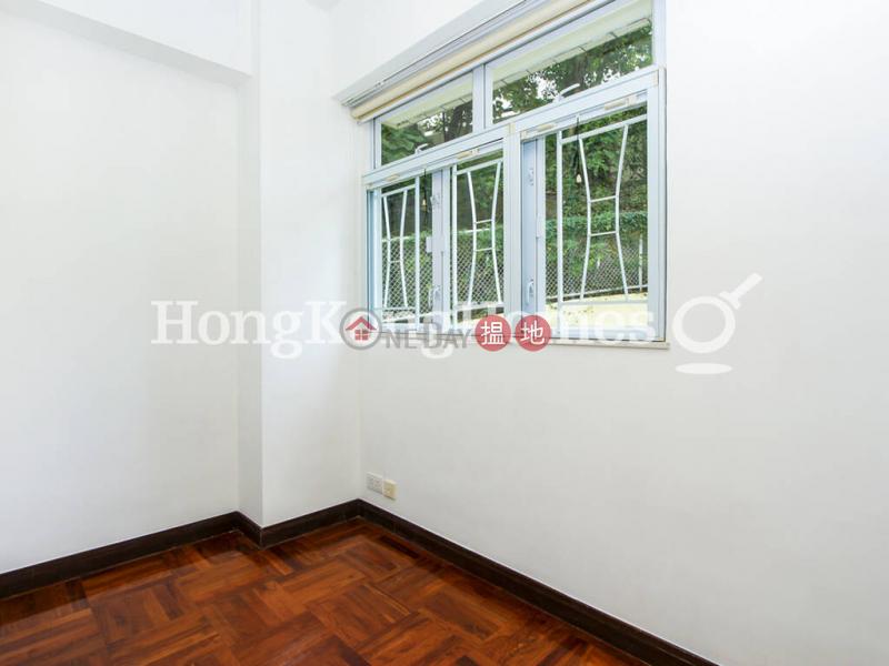 香港搵樓|租樓|二手盤|買樓| 搵地 | 住宅出租樓盤-維基樓三房兩廳單位出租