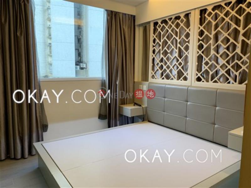 香港搵樓|租樓|二手盤|買樓| 搵地 | 住宅|出售樓盤2房1廁,極高層《紫蘭樓出售單位》