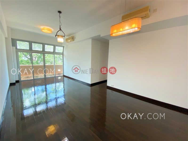 HK$ 38,000/ month, The Morning Glory Block 1 Sha Tin Unique 3 bedroom with rooftop & balcony | Rental