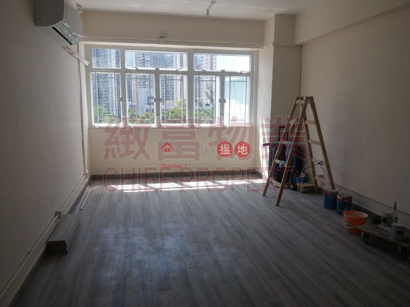 Yip Fung Industrial Building, 7 Sheung Hei Street | Wong Tai Sin District Hong Kong Rental | HK$ 9,000/ month