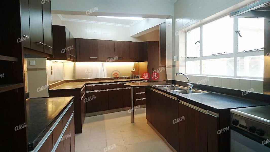 Alberose | 4 bedroom Low Floor Flat for Rent | Alberose 玫瑰邨 Rental Listings
