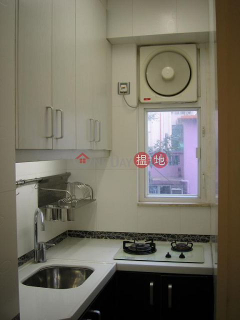 Flat for Sale in Mountain View Mansion, Wan Chai Mountain View Mansion(Mountain View Mansion)Sales Listings (H000377055)_0