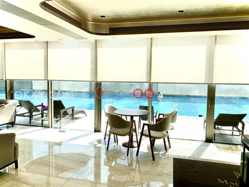 Tower 1B Macpherson Place | High Residential | Sales Listings | HK$ 10.5M