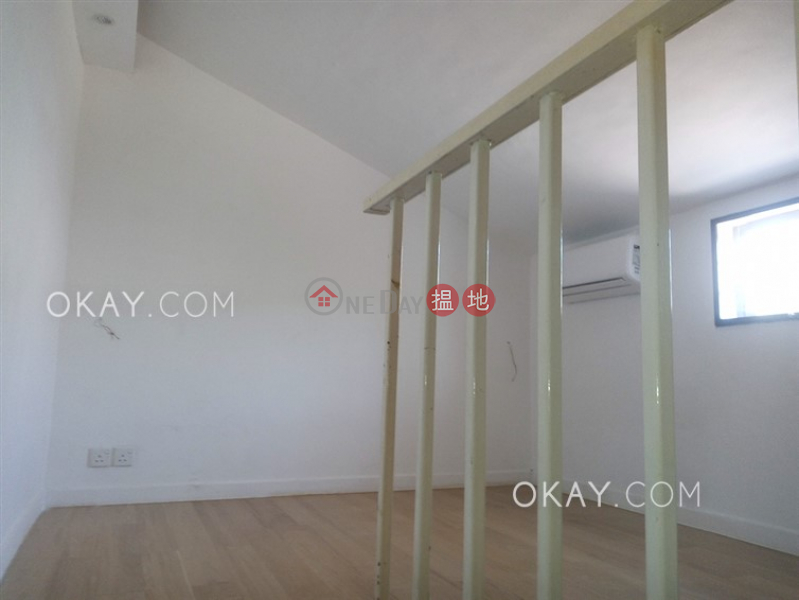 Property Search Hong Kong | OneDay | Residential | Sales Listings Popular 3 bedroom on high floor with rooftop | For Sale