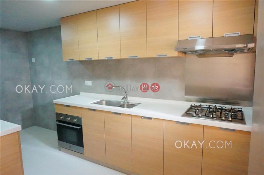 香港搵樓|租樓|二手盤|買樓| 搵地 | 住宅|出租樓盤|3房2廁,實用率高,連租約發售,露台峰景大廈出租單位