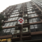 東港商業大廈 (Knutsford Commercial Building) 油尖旺|搵地(OneDay)(2)