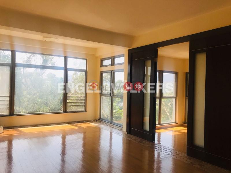 浩瀚臺請選擇|住宅-出租樓盤|HK$ 70,000/ 月