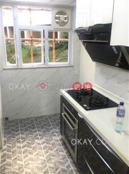 Charming 3 bedroom with parking | For Sale, 125 Robinson Road | Western District | Hong Kong, Sales, HK$ 27M