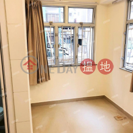 內街清靜,乾淨企理,即買即住,投資首選嘉運大廈買賣盤 嘉運大廈(Kar Wan Building)出售樓盤 (XGGD721800087)_0