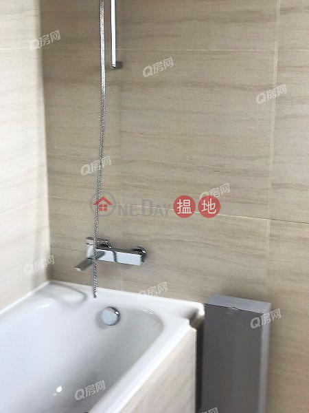 HK$ 21,000/ month | South Coast Southern District | South Coast | 2 bedroom Flat for Rent