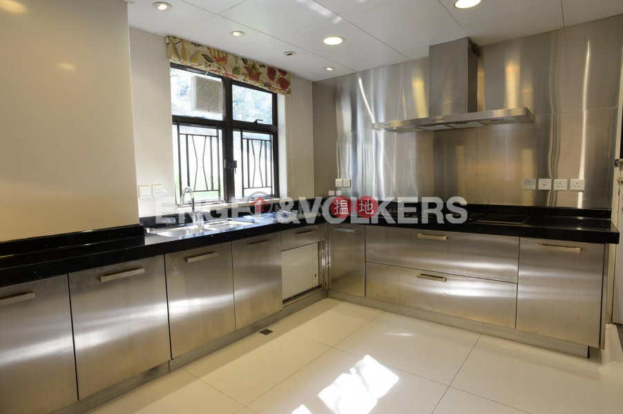 松柏花園-請選擇-住宅|出租樓盤HK$ 180,000/ 月