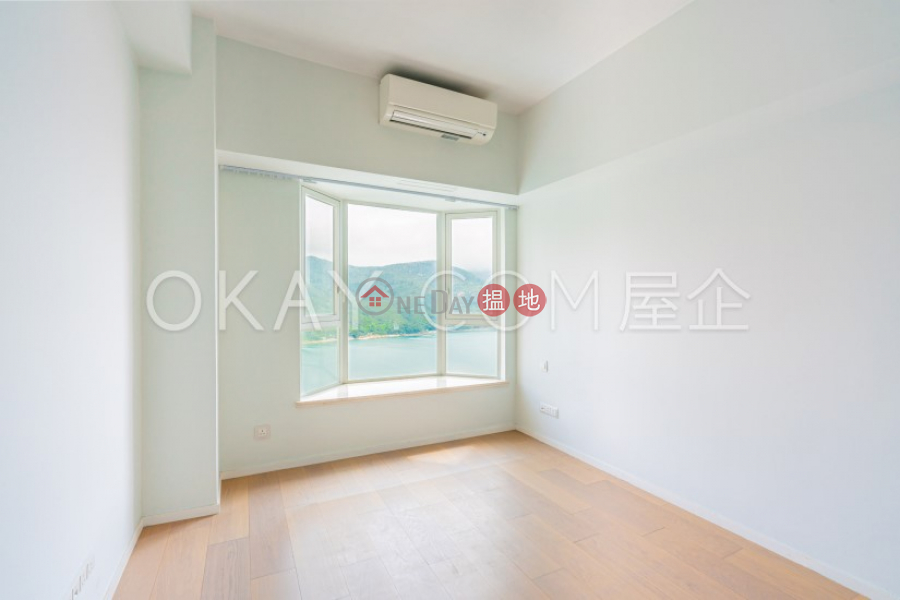 Tasteful 2 bedroom with sea views, balcony | For Sale | 18 Pak Pat Shan Road | Southern District | Hong Kong, Sales, HK$ 27.8M