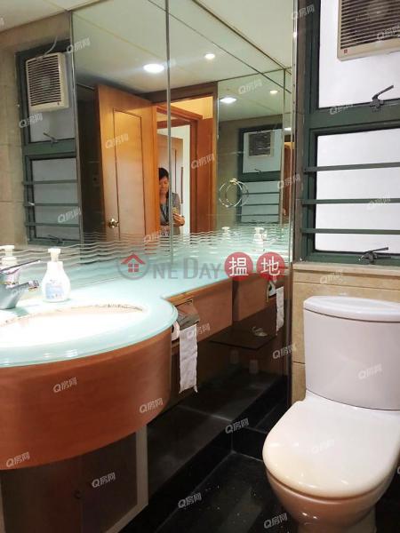 Tower 1 Island Resort | Middle, Residential Rental Listings, HK$ 25,500/ month