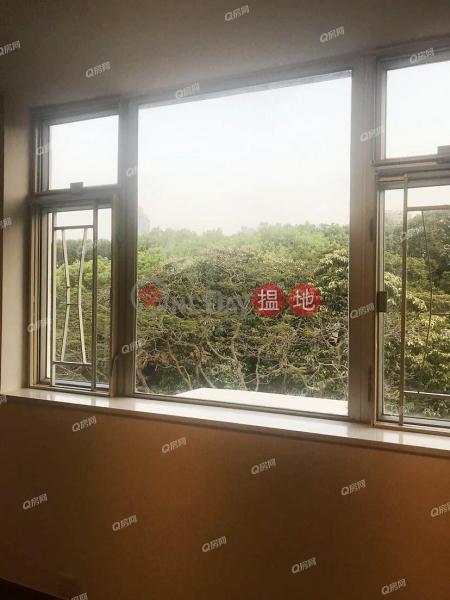 交通方便,環境優美,靜中帶旺《楓鳴閣買賣盤》|楓鳴閣(ERIN COURT)出售樓盤 (QFANG-S82181)