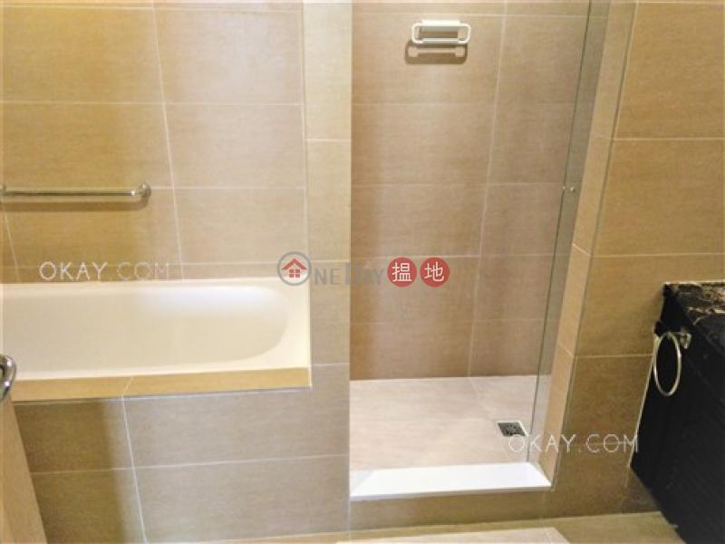 香港搵樓|租樓|二手盤|買樓| 搵地 | 住宅-出租樓盤|2房2廁,極高層,星級會所《會展中心會景閣出租單位》