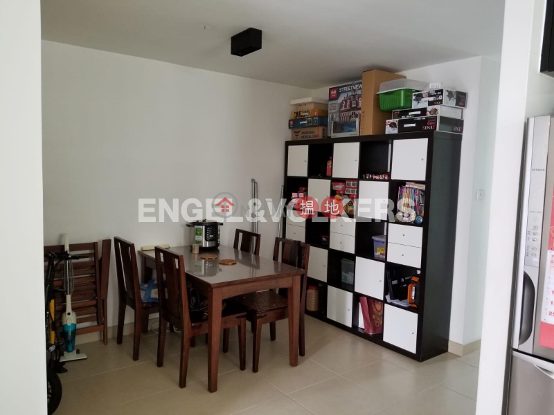Property Search Hong Kong | OneDay | Residential, Rental Listings 3 Bedroom Family Flat for Rent in Tai Po