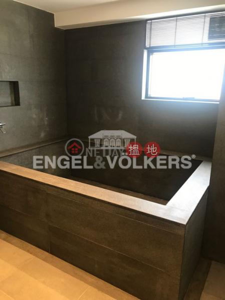 HK$ 9,000萬松苑南區淺水灣4房豪宅筍盤出售|住宅單位
