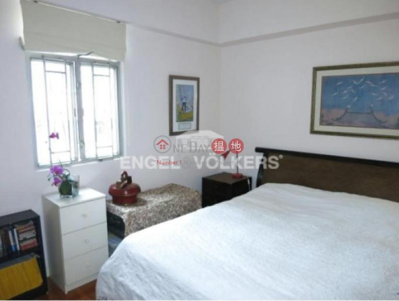 BLOCK B CHERRY COURT, Please Select, Residential, Sales Listings   HK$ 18.5M