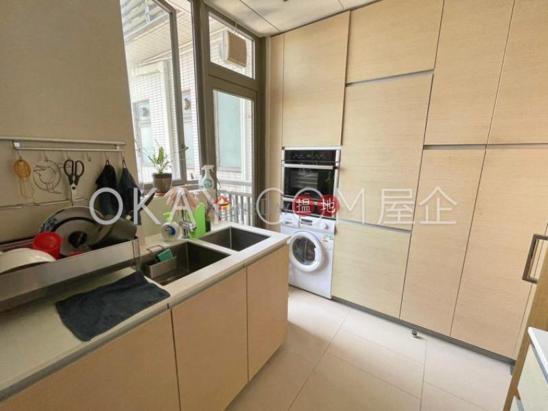 3房2廁,極高層,星級會所,露台西浦出租單位|西浦(SOHO 189)出租樓盤 (OKAY-R100110)