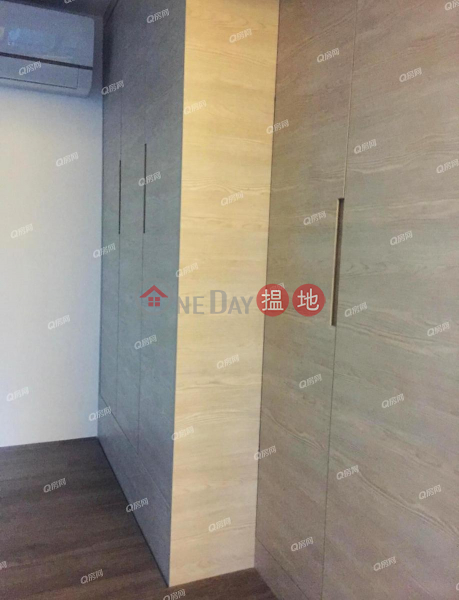 Tower 5 Grand Promenade   High, Residential Sales Listings, HK$ 8.2M