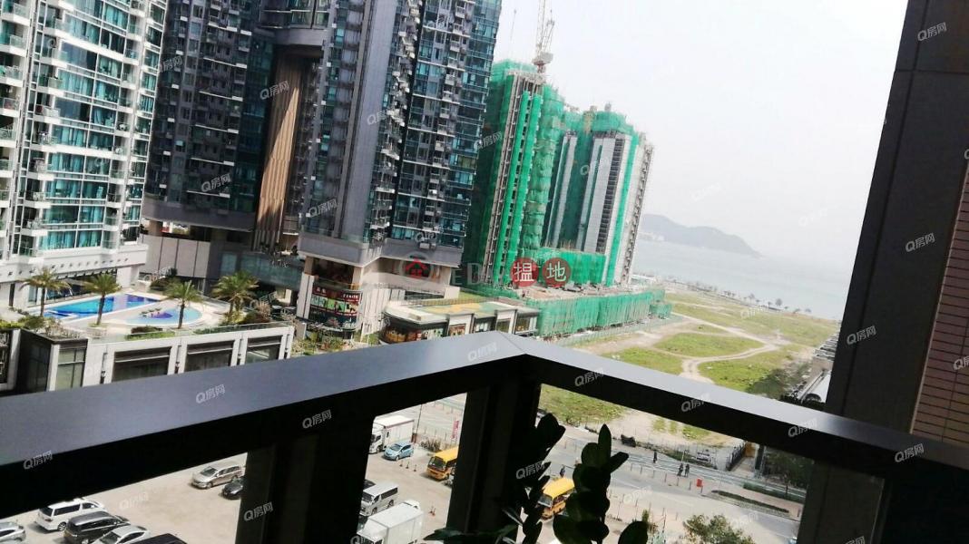 天晉 IIIA 3A座|低層|住宅|出售樓盤-HK$ 1,380萬