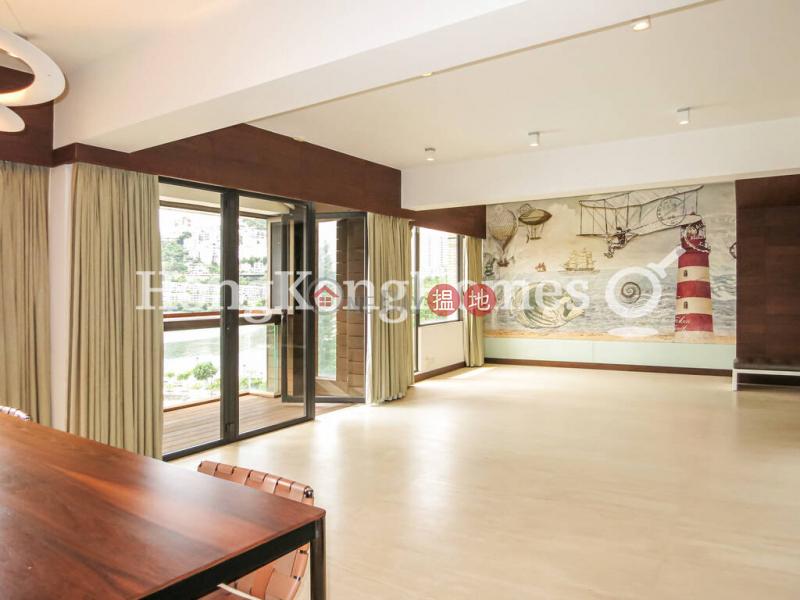Studio Unit at Splendour Villa   For Sale   Splendour Villa 雅景閣 Sales Listings