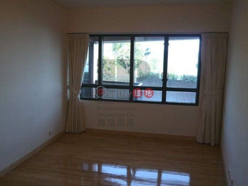HK$ 72,000/ 月-浪琴園南區浪琴園