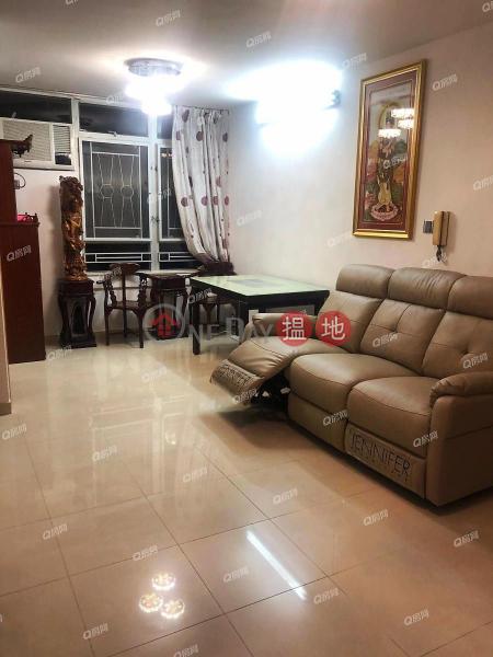 Lung Tak Court Block B Shing Tak House | 2 bedroom Low Floor Flat for Rent | Lung Tak Court Block B Shing Tak House 龍德苑 B座 承德閣 Rental Listings