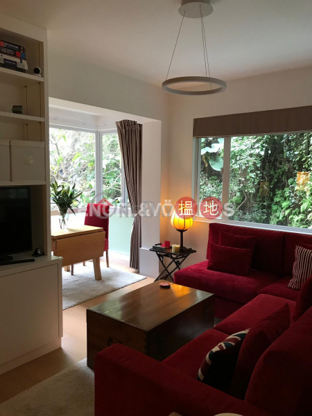 Property Search Hong Kong | OneDay | Residential, Sales Listings, 2 Bedroom Flat for Sale in Happy Valley