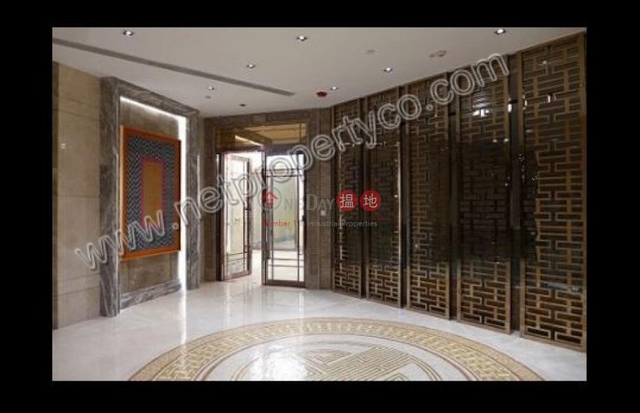 囍匯200皇后大道東 | 灣仔區香港|出租-HK$ 33,000/ 月