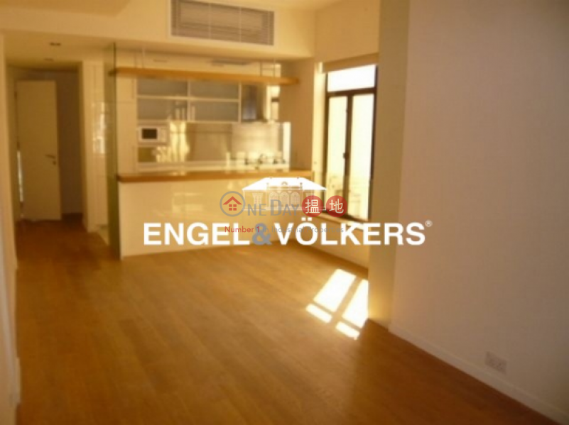 3 Bedroom Family Flat for Sale in Happy Valley, 27-29 Village Terrace | Wan Chai District, Hong Kong, Sales HK$ 20M