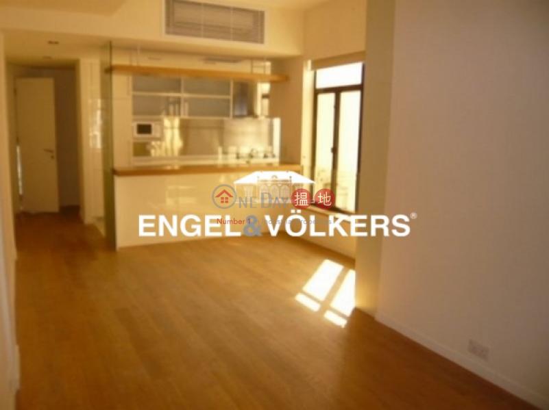 跑馬地三房兩廳筍盤出售|住宅單位-27-29山村臺 | 灣仔區-香港-出售HK$ 2,000萬
