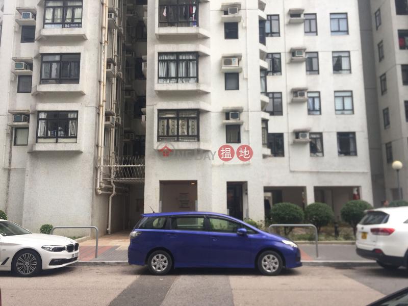 杏花邨31座 (Heng Fa Chuen Block 31) 杏花村|搵地(OneDay)(2)