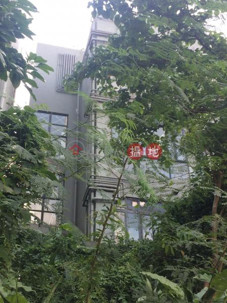 Block 1 Banoo Villa (Block 1 Banoo Villa) Stanley 搵地(OneDay)(2)