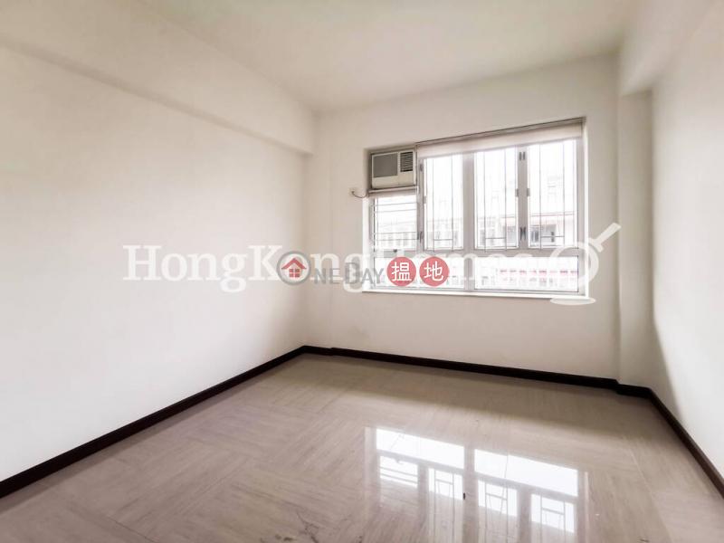 海華大廈三房兩廳單位出租57百德新街 | 灣仔區|香港|出租-HK$ 46,000/ 月