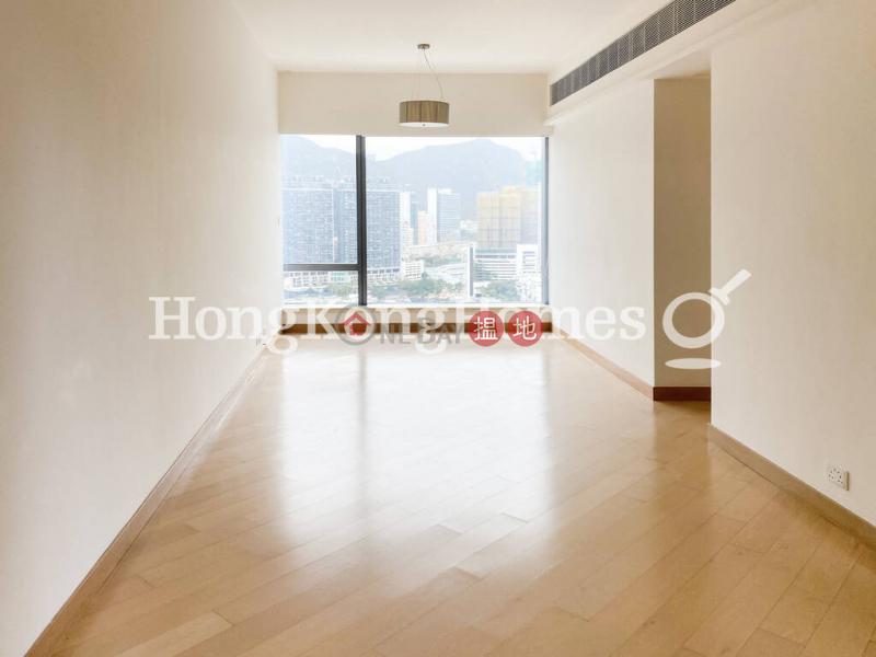 南灣兩房一廳單位出售|8鴨脷洲海旁道 | 南區-香港出售HK$ 2,450萬