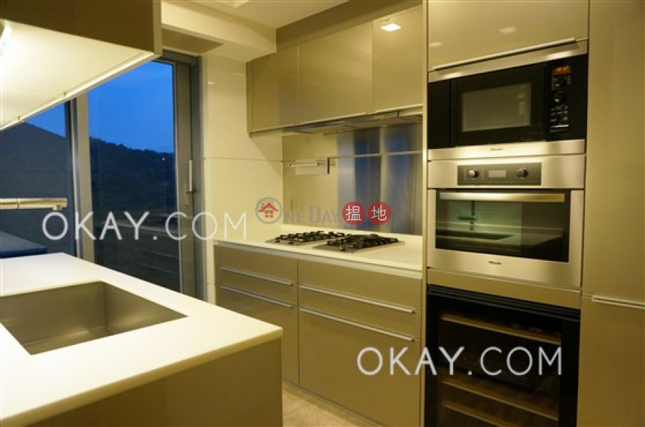 HK$ 40,000/ month, Larvotto | Southern District Lovely 3 bedroom in Aberdeen | Rental